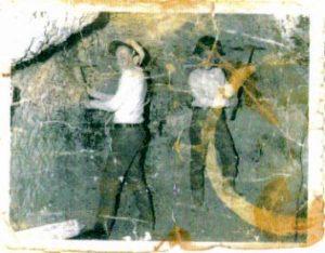 john-tony-1969